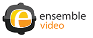 Ensemble Video Portal